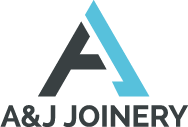 AJJOINERY SERVICES